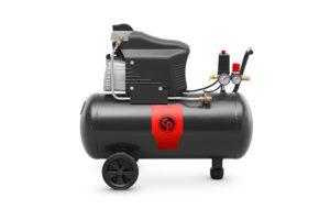 Поршневые компрессоры CPRB