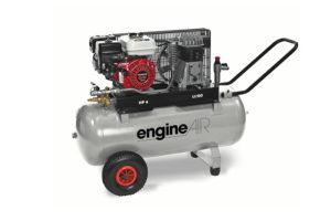 Поршневые компрессоры EngineAIR
