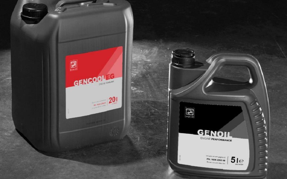 Смазочные материалы для компрессоров