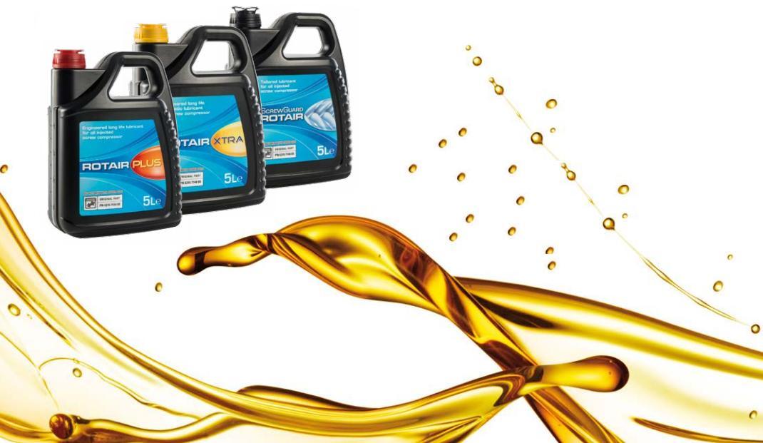 Наши масла и смазки имеет несколько сертификатов качества