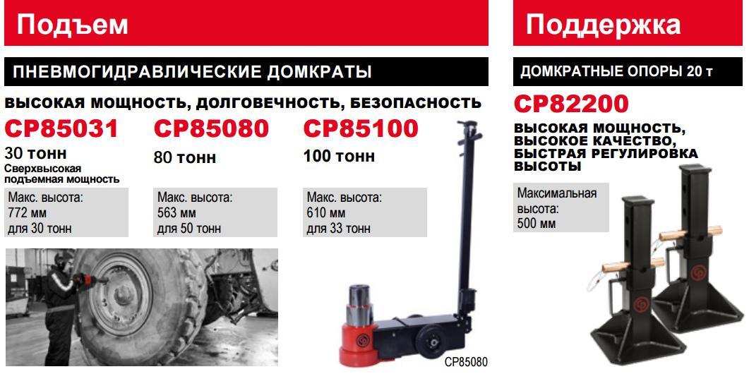 Инструменты и оборудование для шиномонтажа тракоторови специальной техники