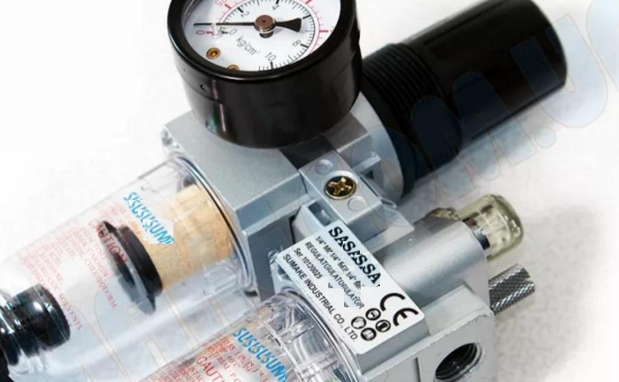 Фильтры для пневматического инструмента CP