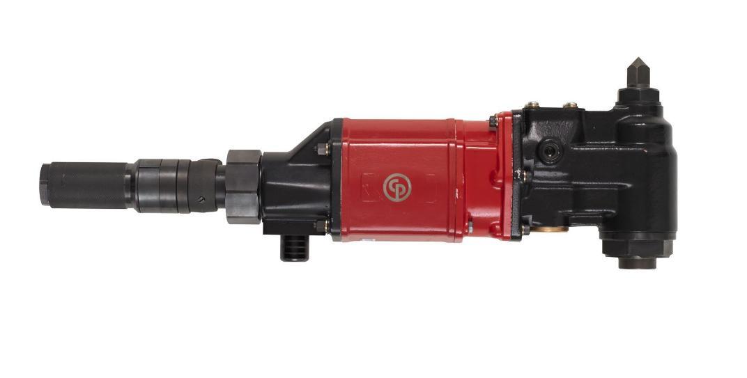 Пневматическая дрель CP1720R32