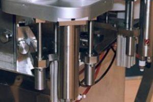 Пневматические двигатели Chicago Pneumatic